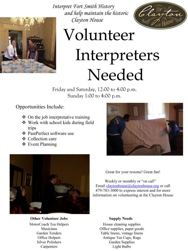 interpreter-and-general-volunteer-flyer