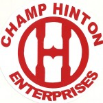 champ hinton smaller